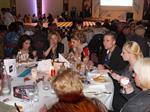 Showdinner_Haarformer_20141026_007