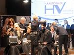 Showdinner_Haarformer_20141026_014