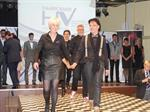 Showdinner_Haarformer_20141026_023