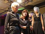 Showdinner_Haarformer_20141026_025