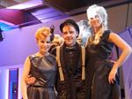 Showdinner_Haarformer_20141026_028