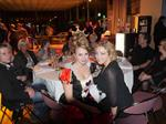Showdinner_Haarformer_20141026_029