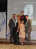 Showdinner_Haarformer_20141026_038