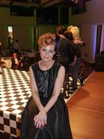 Showdinner_Haarformer_20141026_039
