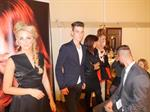 Showdinner_Haarformer_20141026_040