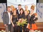 Showdinner_Haarformer_20141026_044