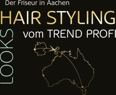 friseur aachen - colour collections