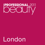Professional Beauty 2011 London