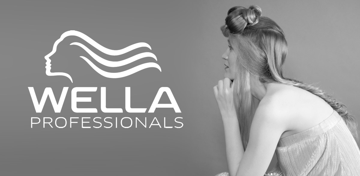 Wella National Trend Vision Award 2017